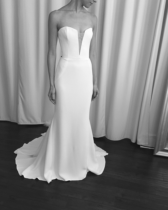trish-lee-tulip-wedding-dress-1.jpg