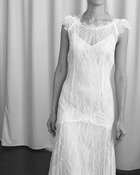 trish-lee-bridal-peony-gown-4.jpg