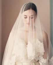 vintage-style-veil-1.jpg