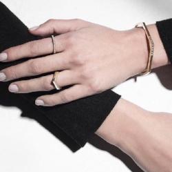 azlee-ring.jpg