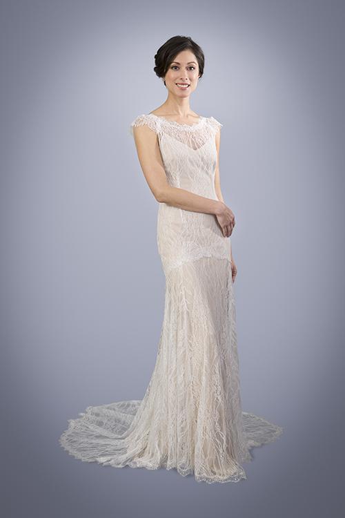 Bridal Collection | Trish Lee