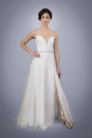 Bridal Collection | Trish Lee
