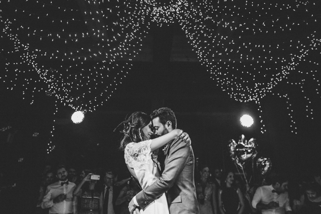 not your typical list of 10 wedding first dance songs finally