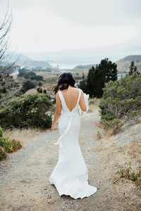 silk-crepe-v-neck-wedding-dress-14.jpg