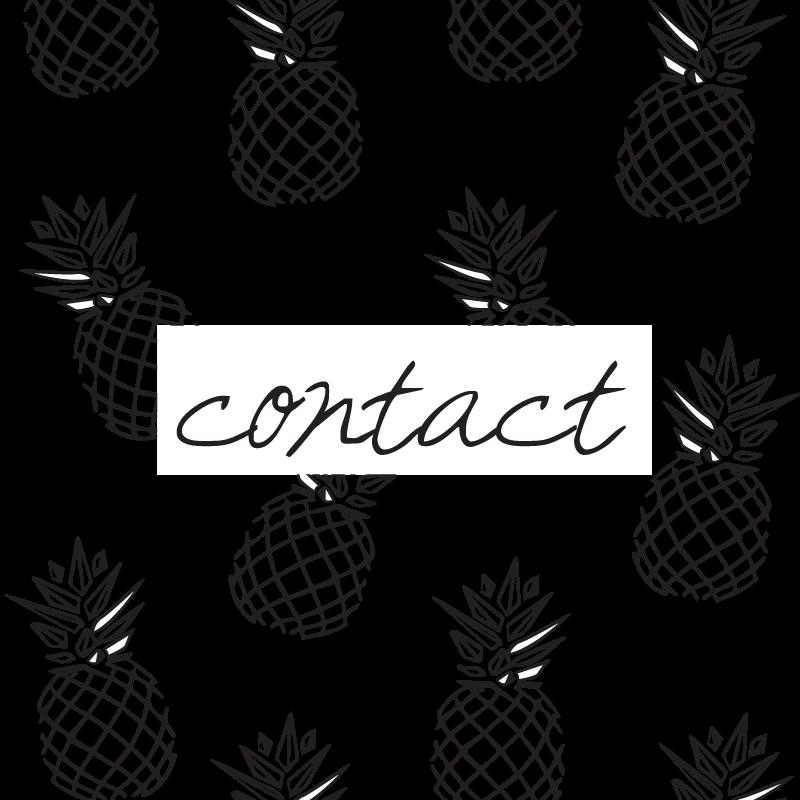 Contact Loft Studios