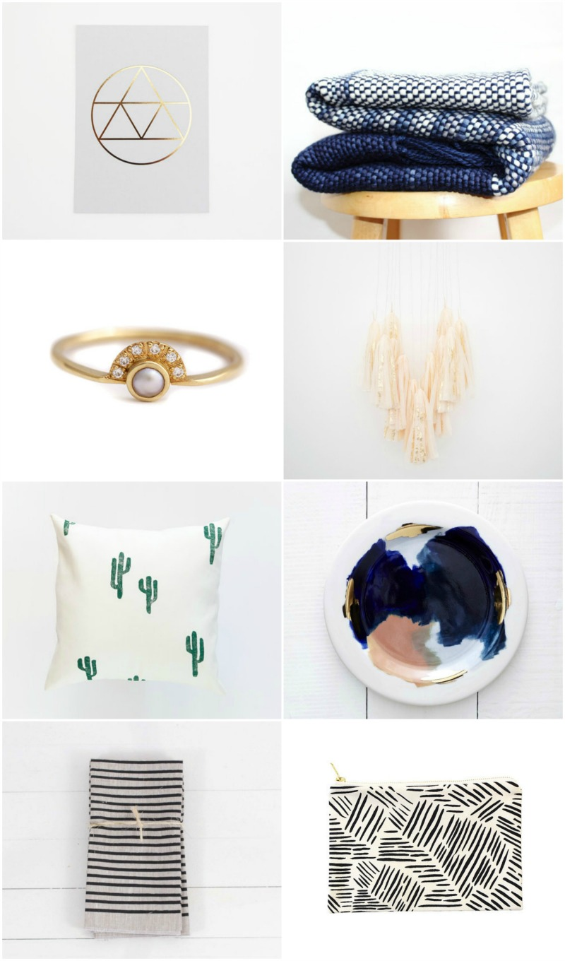 Loft-Studios-11-Lovely-Things