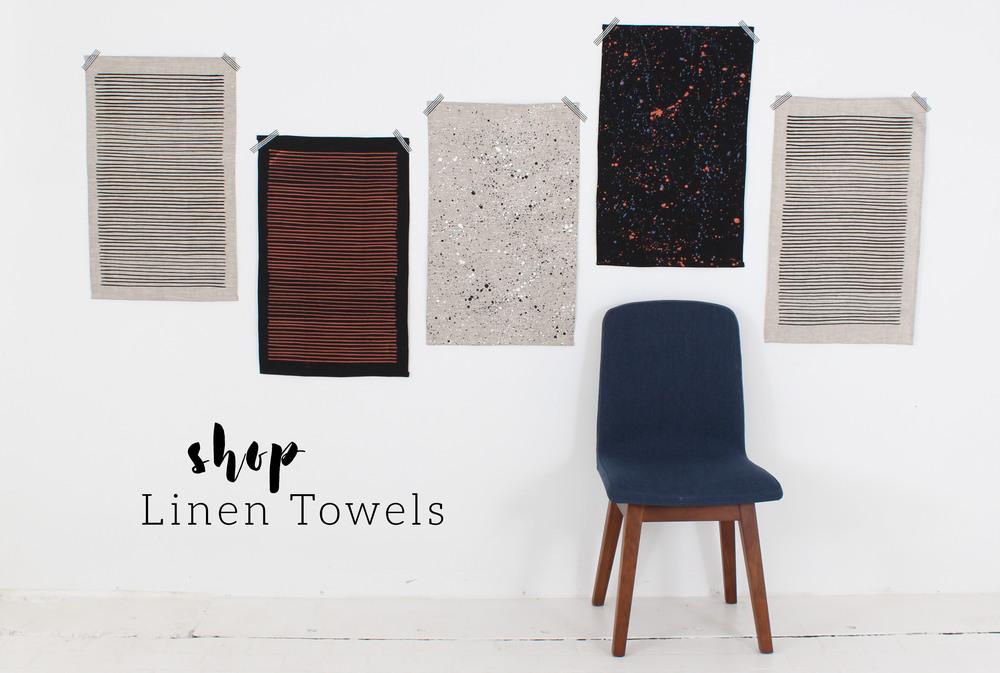 Loft-Studios-Shop-Linen-Towels