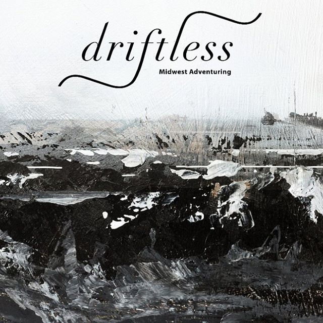Some of my work is feautured in the newest issue of @driftlessmagazine - Driftless is an ad-free, independent publication about food, art and adventuring in Midwest America that introduces readers to the creative and awe-inspiring wonders the Midwest has to offer by way of stories, illustrations, photos, seasonal recipes, guides and interviews. Their Fall + Winter issue includes recipes that will warm you during the cooler months, steps you need to host a beautiful dinner party, and in-depth interviews with an Iowa-based painter, Chicago neighborhood bistro, and independent publishing house in Indiana. Check it out if you're of the #midwestisbest mindset! Available for preorder at a discounted rate now - click on their profile link! . . .  #teamnorth #holidayentertaining #driftless #midwest #holidays