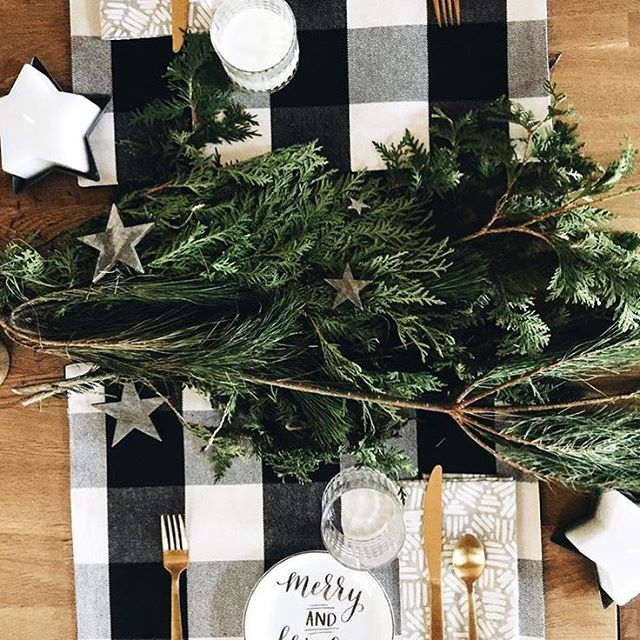 Last day of the 40% off sale - use code BLACKFRIDAY16 to deck your holiday table with new linens, or to check a few names off your gift list. Sale ends at midnight! 📷 by @merrygolden_ . . . #pursuepretty #thatsdarling #sodomino #homedecor #makersgonnamake #makersmovement #handmade #instasale #cybermonday #cybermondaysale #giftideas