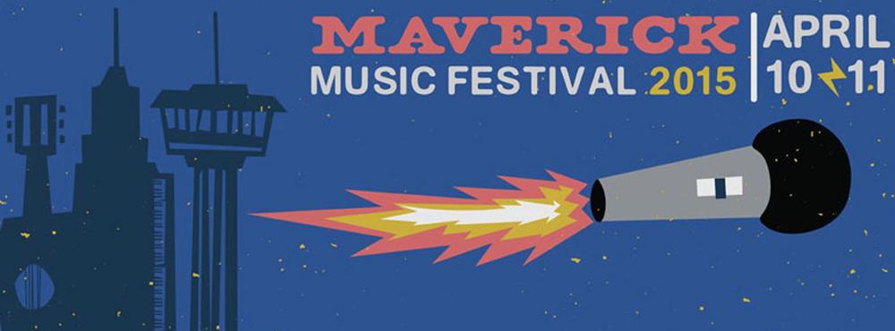 Maverick 2015 Flier.jpg