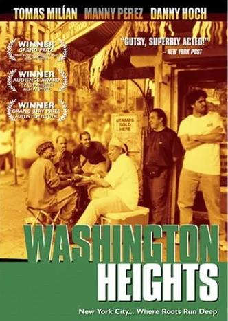 Washington Heights (www.2016cine.guadalupeculturalarts.org)