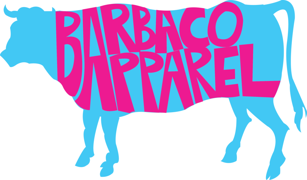 barbacoapparel_logo