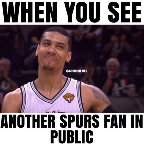 Source: Instagram/spursmemes