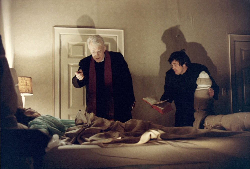 The Exorcist (Photo:   imdb.com  )