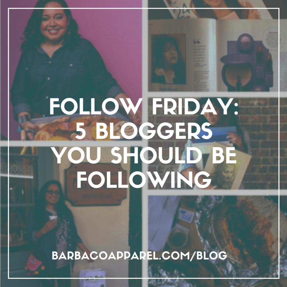 FollowFridaySanAntonioBloggers.PNG
