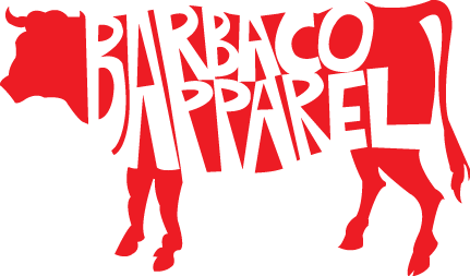 barbacoapparel_logo.png