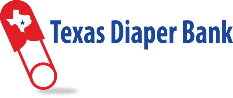 texasdiaperbank.png