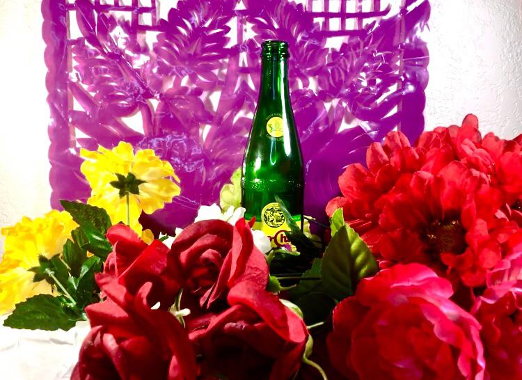 barbacoapparel_diyflowercrownflowers.jpg