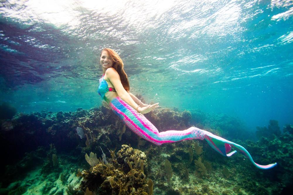 Belize Mermaid Retreat 2016-232.jpg