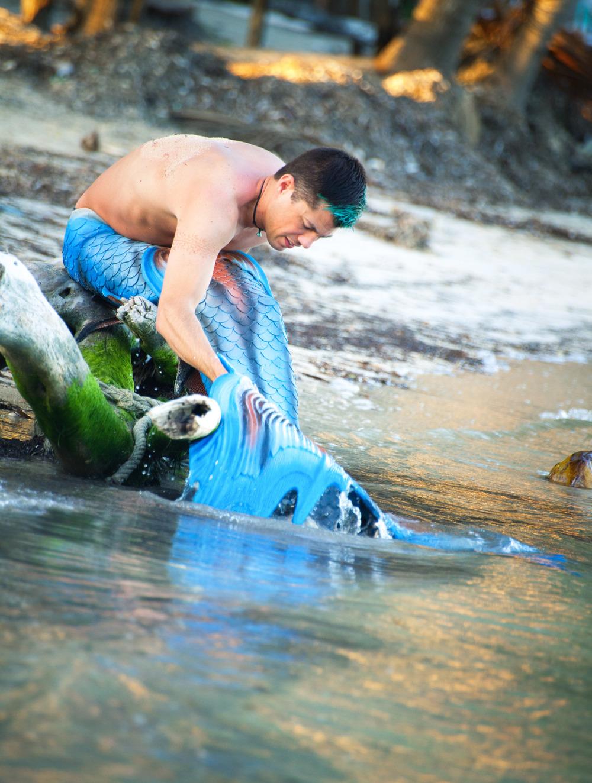Belize Mermaid Retreat 2016-442.jpg