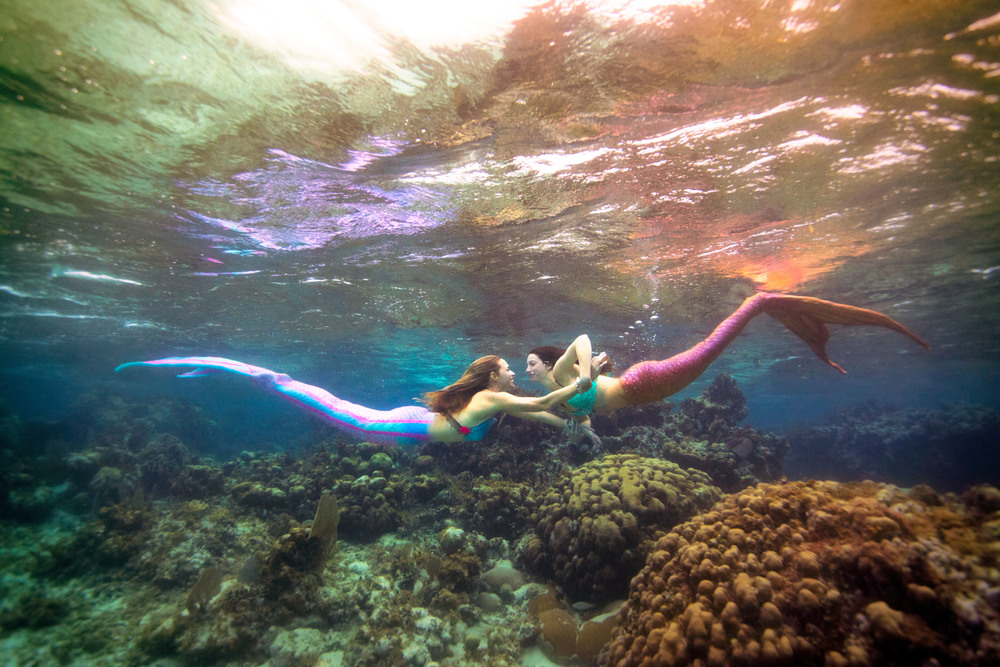 Belize Mermaid Retreat 2016-242-(ZF-10252-42383-1-071).jpg
