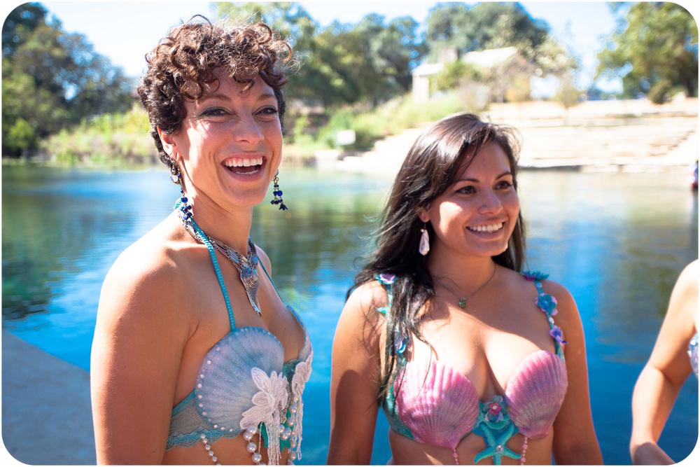 san marcos mermaids-8-(ZF-7422-64532-1-008).jpg