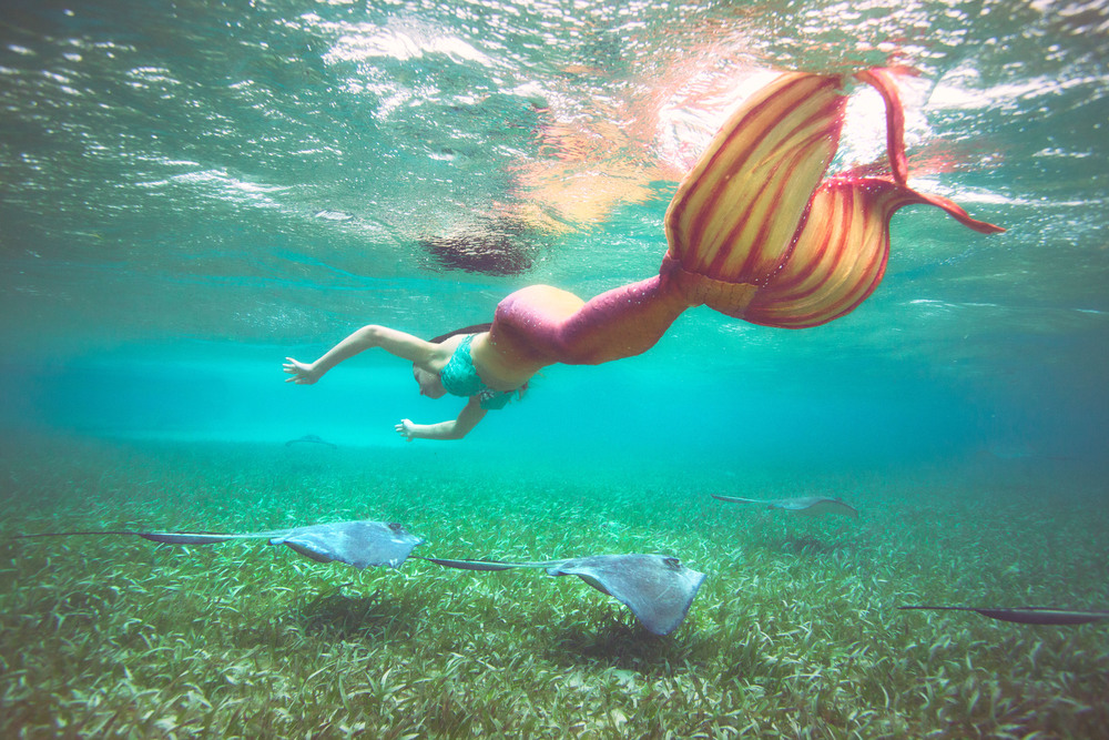 Belize Mermaid Retreat 2016-200-(ZF-10252-42383-1-056).jpg