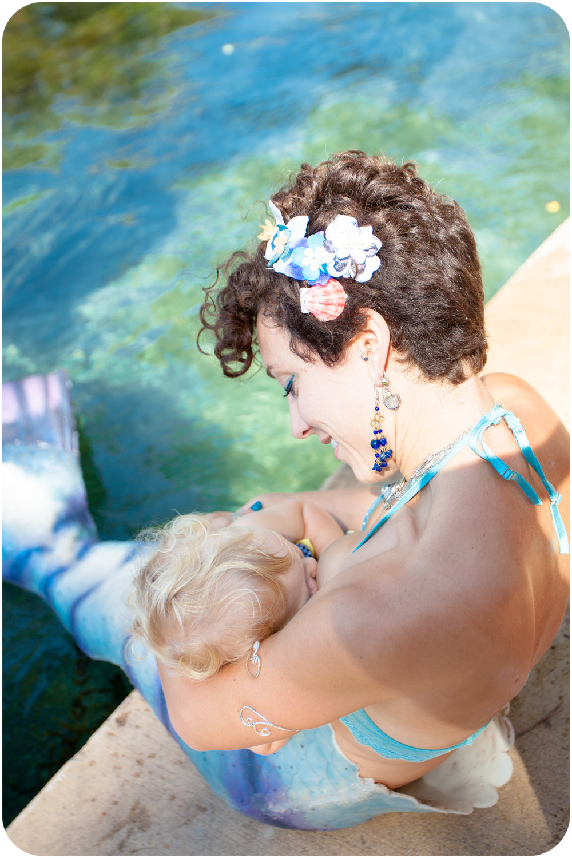 san marcos mermaids-14-(ZF-7422-64532-1-013).jpg