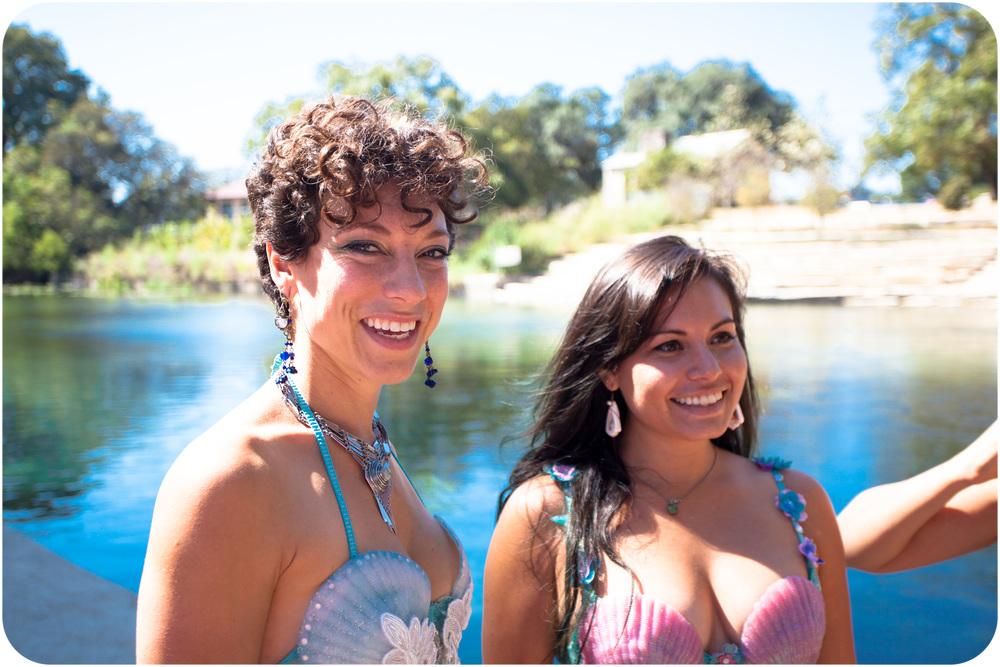 san marcos mermaids-7-(ZF-7422-64532-1-007).jpg