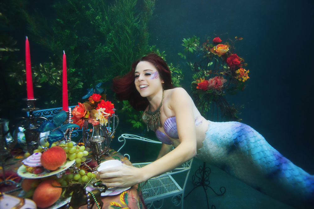mermaidteaparty-3-(ZF-0463-12796-1-005).jpg