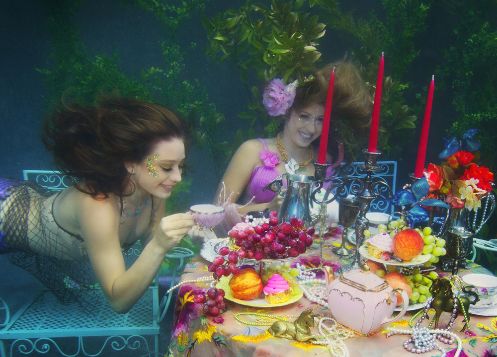 mermaidteaparty5-(ZF-0463-12796-1-002).jpg