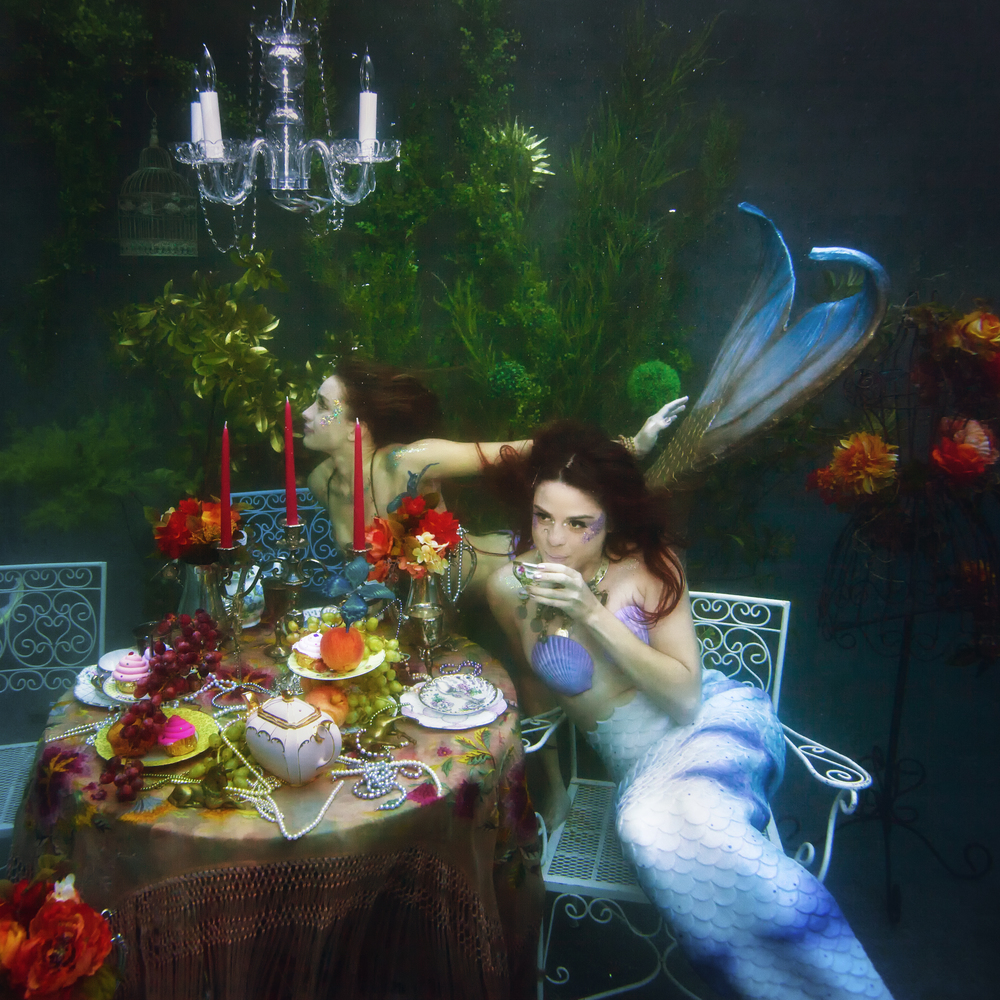 Mermaidteaparty6-3-(ZF-0463-12796-1-007).jpg