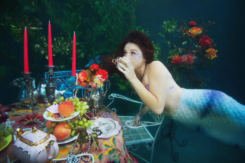 mermaidteaparty-4-(ZF-0463-12796-1-004).jpg
