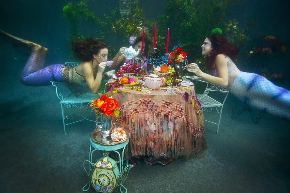 mermaidteaparty1-(ZF-0463-12796-1-003).jpg