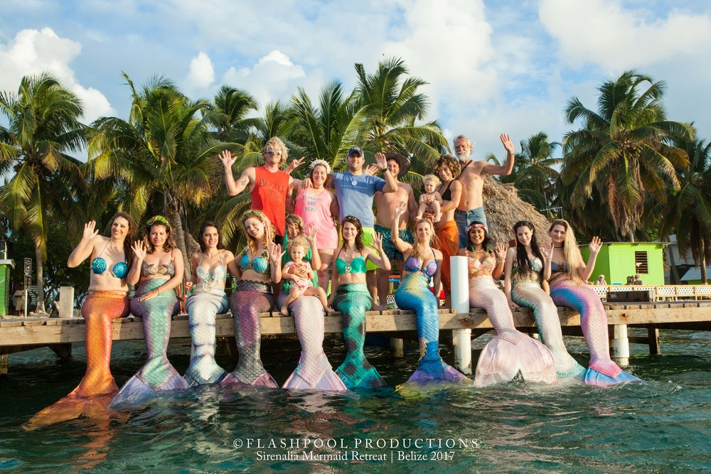 Sirenalia Mermaid Retreat 2017-109-(ZF-9532-27465-1-064).jpg