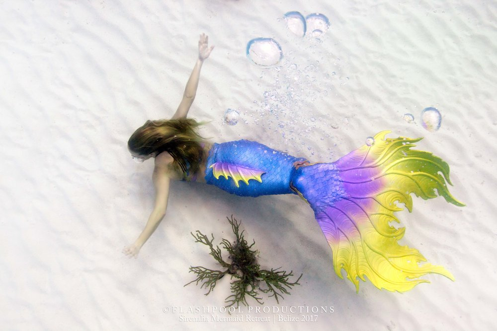Sirenalia Mermaid Retreat 2017-137-(ZF-9532-27465-1-080).jpg