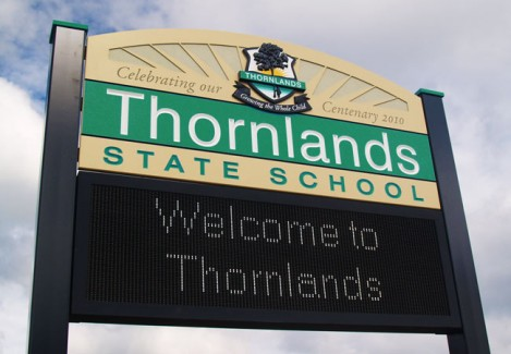 thornlands-state-school-sign.jpg