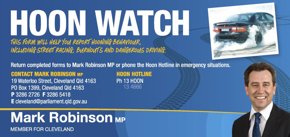 Hoon Watch.JPG