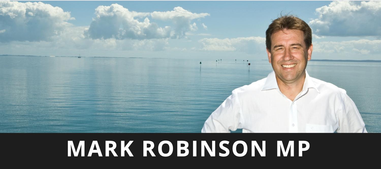www.markrobinsonmp.com