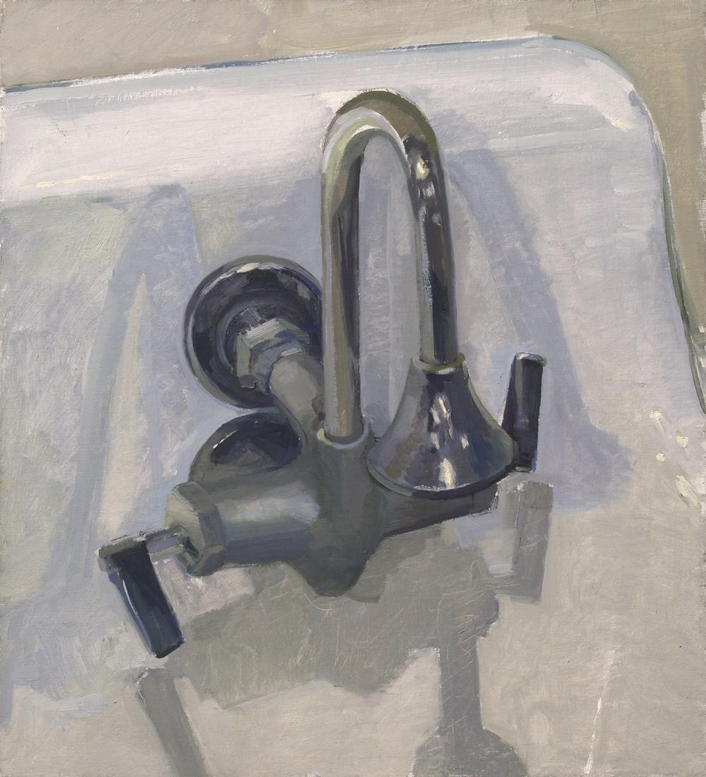 Bell faucet.jpg