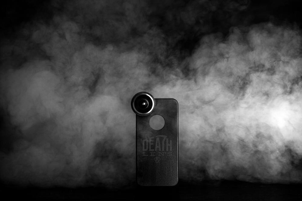 death_smoke1.jpg