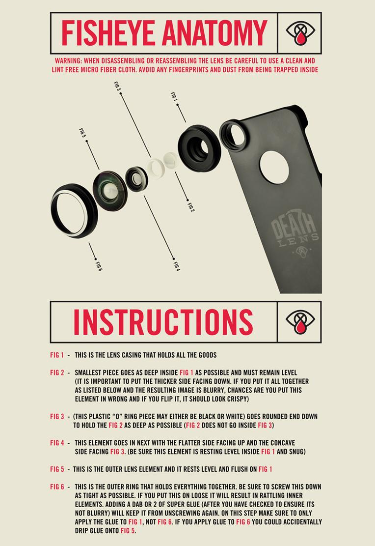 assembly-instructions-web.jpg