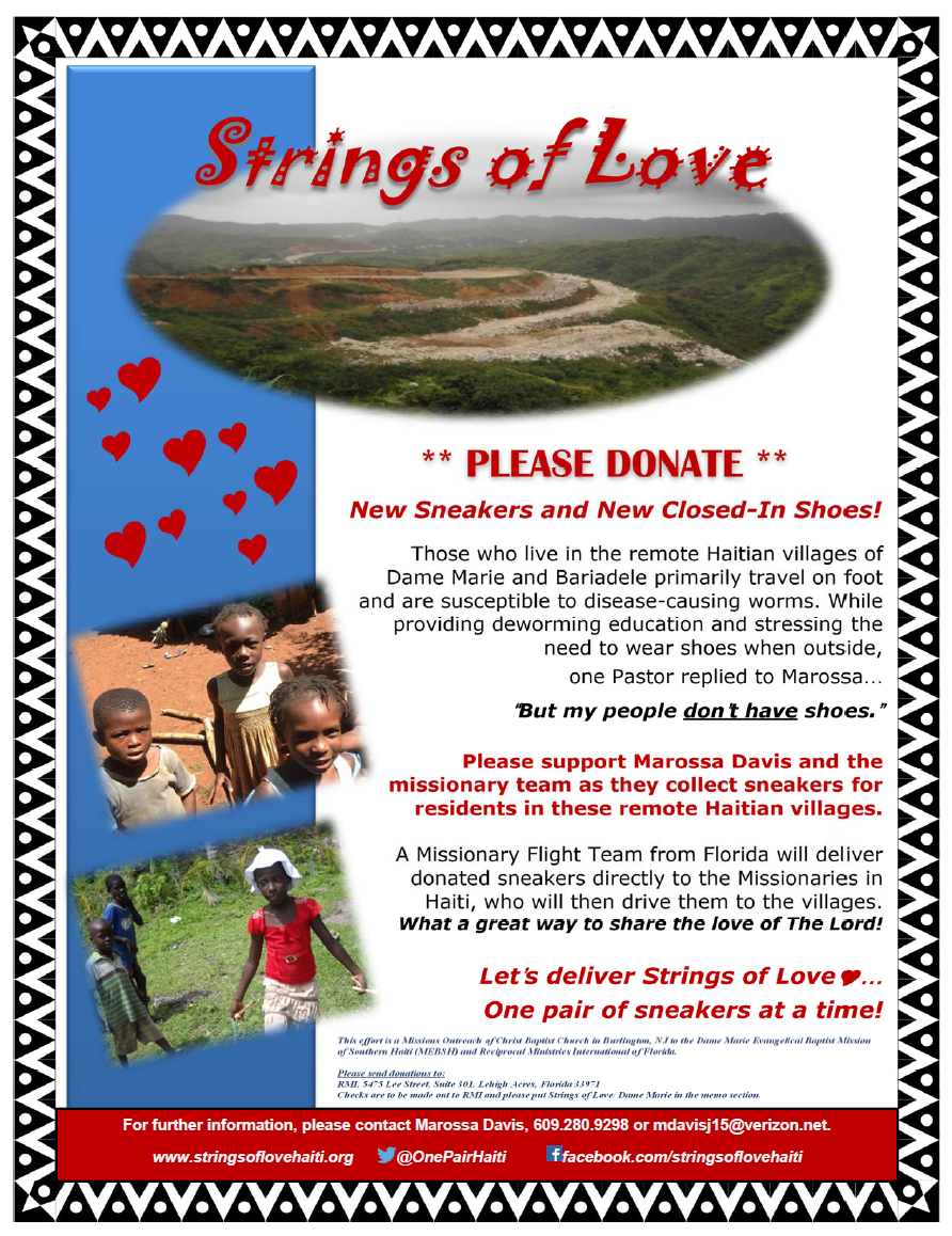 Strings of Love Flyer.png
