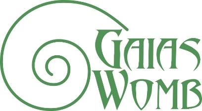 HiRes GW Logo.JPG