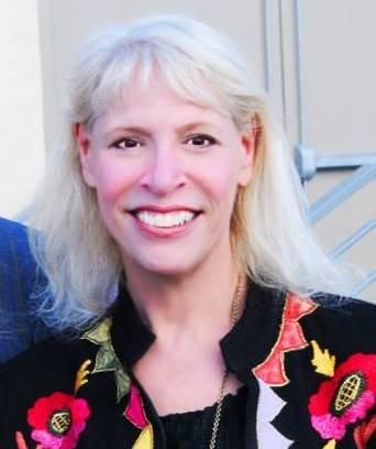 Phyllis Currot 2015.jpg