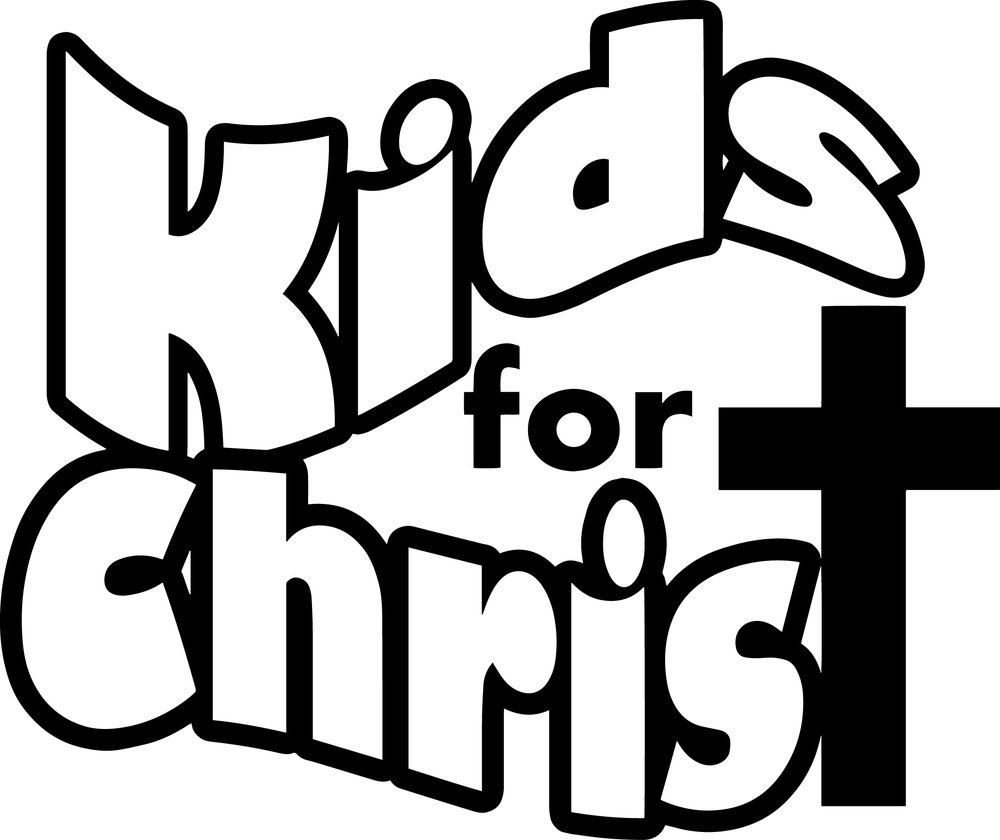kids_for_christ_logo.jpg