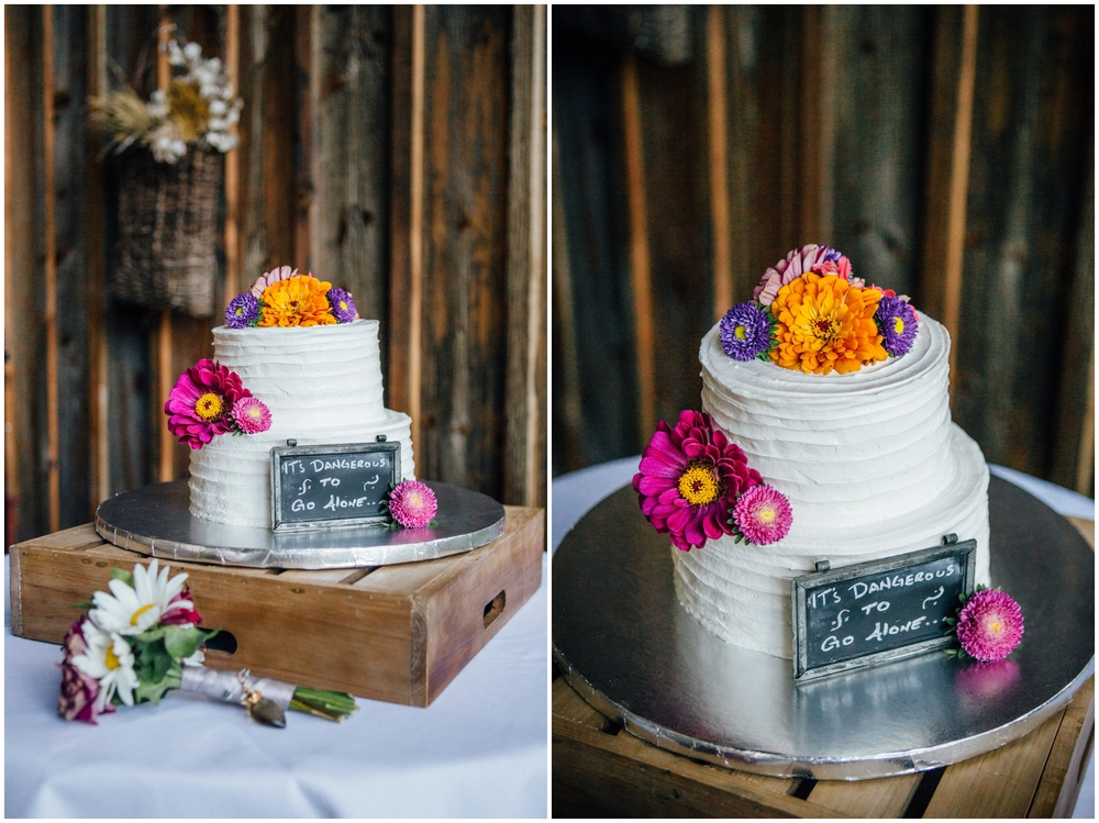 amanda-elizabeth-banner-elk-elopement-northcarolina-samesexmarriage_0011.jpg