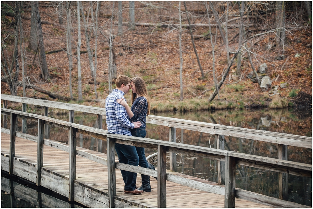 bays-mountain-park-engagement-kingsport-tennessee-jeep-wrangler-sahara-katy-sergent-photography-wedding-photographer_0010.jpeg