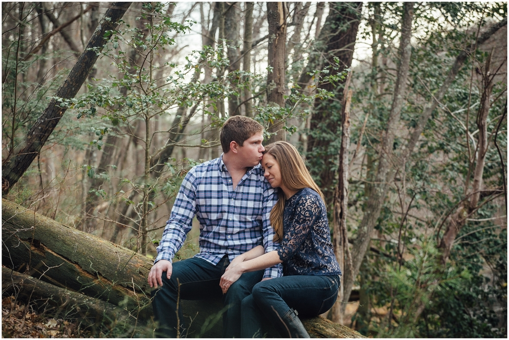 bays-mountain-park-engagement-kingsport-tennessee-jeep-wrangler-sahara-katy-sergent-photography-wedding-photographer_0012.jpeg