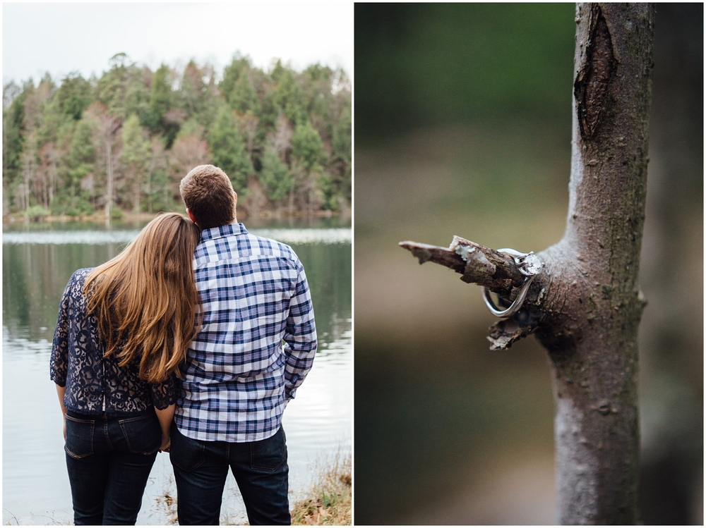 bays-mountain-park-engagement-kingsport-tennessee-jeep-wrangler-sahara-katy-sergent-photography-wedding-photographer_0018.jpeg